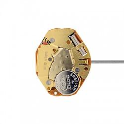 Mecanism Ceas Miyota GL26