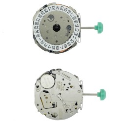 Mecanism Ceas Miyota FS01