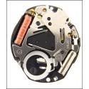 Mecanism Ceas Hattori VX89