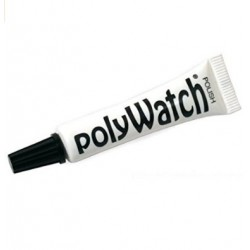 PolyWatch Polish pentru Plastic si Display Telefon