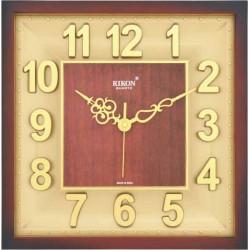 Ceas de Perete RIKON 9851