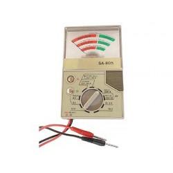 Tester Analog Baterii No. 18628