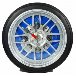 Ceas de perete anvelopa WHEEL CLOCK