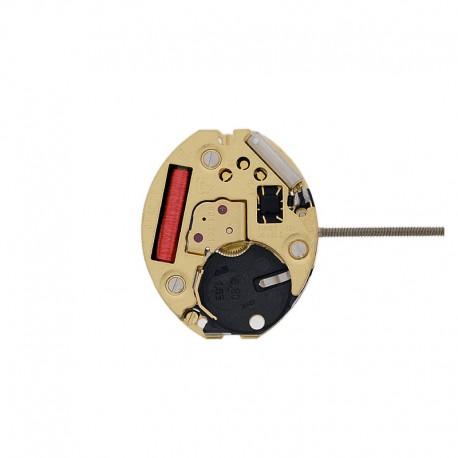 Mecanism ceas ETA 901.001