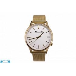 Ceas dama Matteo Ferari MF88012 Gold