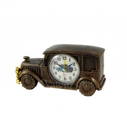 Ceas de masa Masina de Epoca CLOCK CLASSIC CAR