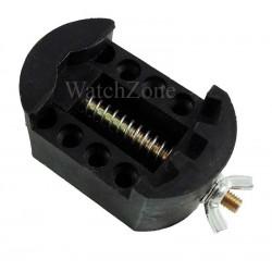 Menghina pentru ceasorincar din plastic 54mm
