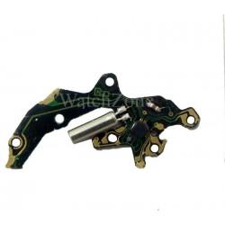 Circuit Mecanism Ceas Miyota JS25 Series