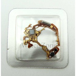 Circuit Mecanism Ceas Seiko YM62 Series