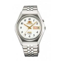 Ceas pentru barbati Orient FEM0B01HW9