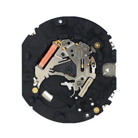 Mecanism Ceas Quartz Epson VX9JE