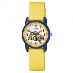 Ceas pentru Copii Q&Q VR41J009Y
