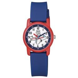 Ceas pentru Copii Q&Q VR41J010Y