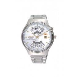 Ceas Barbatesc Automatic Orient Multicalendar FEU00002WW