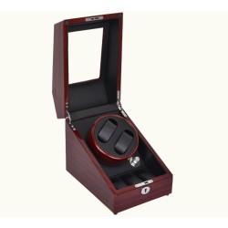 Watch Winder 2 + 3 Dispozitiv pentru intoarcere ceasuri automatice WW23LR