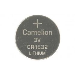 Baterie Camelion CR1632