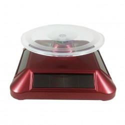 Stand Rotativ Incarcare Solara Crimson WZ2124