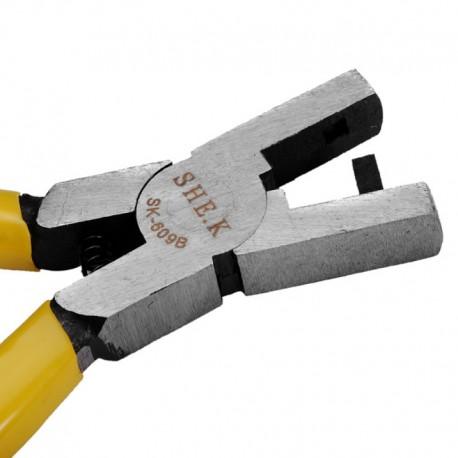 Cleste Pentru Gaurit Curele SK-609B