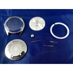 Kit Reparatie Ceas Atlantic Worldmaster 61476 WZ2154
