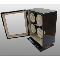 Watch Winder 8 spatii - Turn