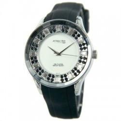 Ceas damă elegant Q&Q Attractive DB31J311Y