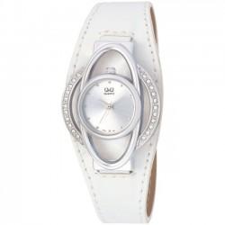Ceas damă elegant Q&Q KW81J301Y