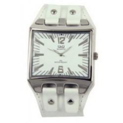 Ceas de damă Q&Q GS80J301Y