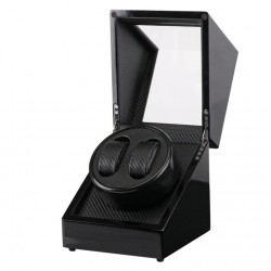 Cutie Intoarcere Ceasuri Automatice - Watch Winder 2+0 WW2507