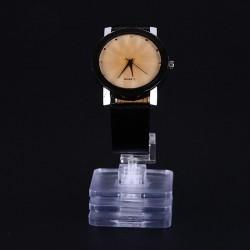 Suport Transparent Expunere Ceasur sau Brățări
