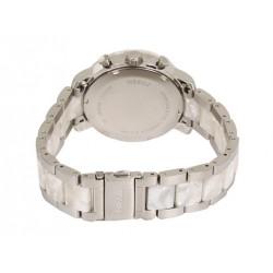 Brățară pentru ceas FOSSIL JR1420