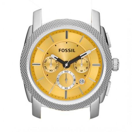 Kit Reparație FOSSIL - FS4807