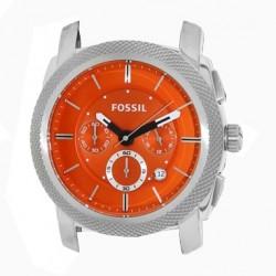 Kit Reparație FOSSIL - FS4806