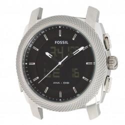 Kit Reparație FOSSIL - FS4711