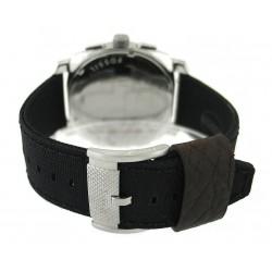 Curea ceas material textil pentru ceasul FOSSIL FS4711