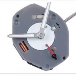 Mecanism ceas SUNON PE45