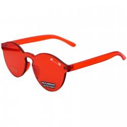 Ochelari de soare dama Matteo Ferari MFJH-011R
