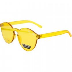Ochelari de soare dama Matteo Ferari MFJH-011Y