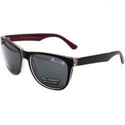 Ochelari de soare Unisex Matteo Ferari MFJH-019RB
