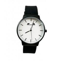 Ceas de damă Black & White - Matteo Ferari