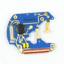 Circuit ETA-ESA 955.112