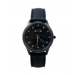 Ceas de damă Matteo Ferari MF5811L