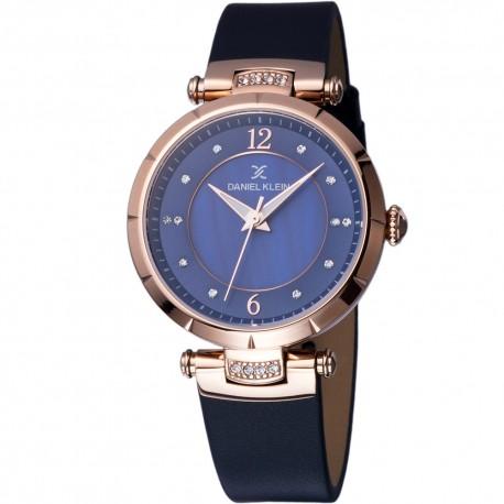 Ceas dama Daniel Klein Premium DK11902-2