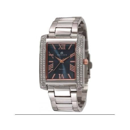 Ceas Dama Daniel Klein Premium DK10594-6