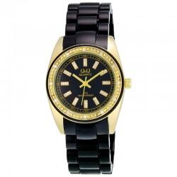 Ceas damă Q&Q - GQ13J002Y