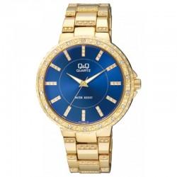 Ceas damă Q&Q - F507-012