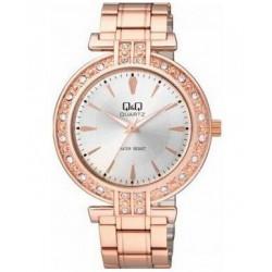 Ceas damă Q&Q - Q885J011
