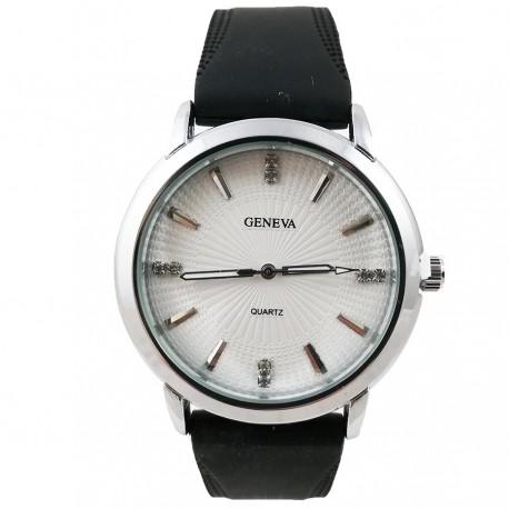 Ceas de damă Geneva - Shine