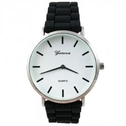 Ceas de damă Geneva - Minimalist