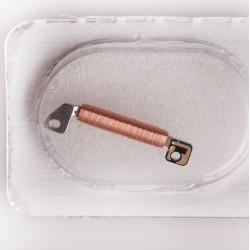 Bobina mecanism ceas quartz RONDA Harley 702 705 708 712 715 312 315