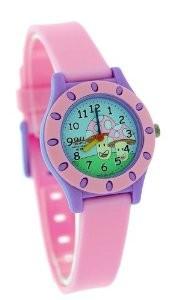 Ceas pentru copii Q&Q VQ13J009Y thumbnail